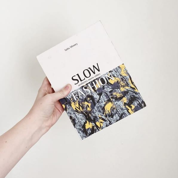 MaineEthics insta-slow-fashion-book